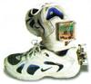 Power Shoe